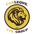 Carleone-VPK Group
